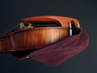 Violin Shammy